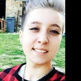Loupmortel from Vesoul | Woman | 22 years old | Aries