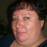 Missydee from Souris | Woman | 45 years old | Sagittarius