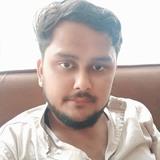 Raul from Dehra Dun | Man | 27 years old | Capricorn