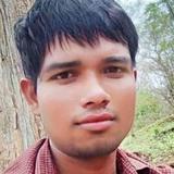 Govind from Achalpur | Man | 32 years old | Capricorn