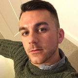Antinteu from Eastbourne | Man | 37 years old | Taurus