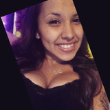 Jas from Lamesa | Woman | 24 years old | Leo