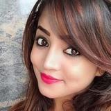 Nehajain from Mumbai | Woman | 25 years old | Pisces