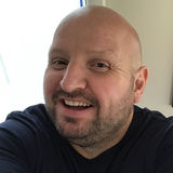 Happygolucky from Kettering | Man | 46 years old | Scorpio