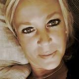 Steffi from Koeln | Woman | 46 years old | Capricorn