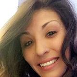 Dani from Odessa | Woman | 34 years old | Gemini