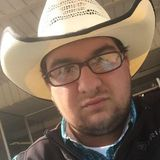 Austin from Miles City | Man | 24 years old | Leo