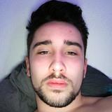 Tristent from Riedisheim | Man | 20 years old | Sagittarius