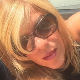 Angie from Staten Island | Woman | 55 years old | Virgo