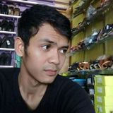 Putra from Batam | Man | 29 years old | Capricorn