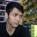 Putra from Batam   Man   29 years old   Capricorn