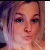 Jasminerenee from Crestwood | Woman | 22 years old | Leo