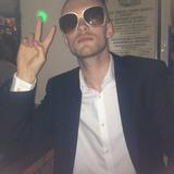 Jamietee from Irthlingborough | Man | 28 years old | Aquarius