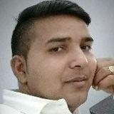 Avi from Bharwari | Man | 29 years old | Pisces