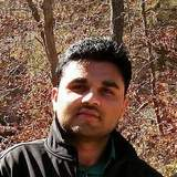 Rabbipandey from Mankato | Man | 28 years old | Cancer