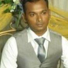 Mamun .. looking someone in Bangladesh #9