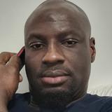 Doudougueye1Dw from Caudebec-les-Elbeuf | Man | 34 years old | Aquarius