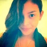 Kassandra from Hawthorne   Woman   27 years old   Virgo