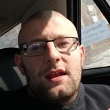 Zheka from Saskatoon | Man | 26 years old | Gemini