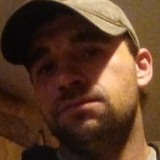 Will from Summersville | Man | 34 years old | Pisces