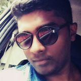 Khan from Munnar   Man   25 years old   Scorpio