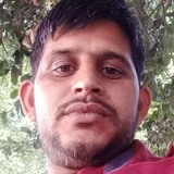 Vays from Rohtak | Man | 31 years old | Leo