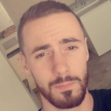 Brandonbently9 from Nashville | Man | 22 years old | Pisces