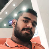 Naveen from Deira | Man | 25 years old | Libra
