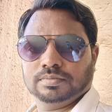 Kallu from Vapi | Man | 32 years old | Scorpio