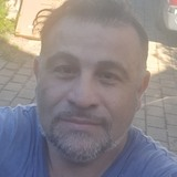 Tony from Perth | Man | 48 years old | Cancer