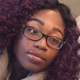 Tara from Quincy | Woman | 25 years old | Scorpio