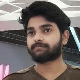 Prince from Ambikapur | Man | 23 years old | Aquarius