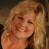 Leann from Webster Groves | Woman | 54 years old | Cancer