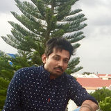 Prince from Barakpur | Man | 30 years old | Capricorn