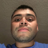 Jamesprince from Grand Island | Man | 34 years old | Capricorn