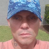 Seanhamilton from Largo | Man | 51 years old | Taurus