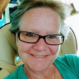 Audrey from Oscoda | Woman | 64 years old | Cancer