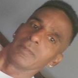 Geminipr from Staten Island | Man | 51 years old | Gemini