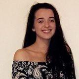 Morgan from Gateshead | Woman | 22 years old | Taurus