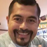 Carlos from Santa Ana   Man   42 years old   Sagittarius