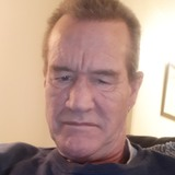 Sgallopmcwile1 from Dartmouth | Man | 58 years old | Aquarius