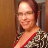 Ruthie from Milford | Woman | 27 years old | Taurus