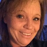 Andiee from Penticton | Woman | 48 years old | Cancer