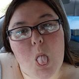 Lori from Houma   Woman   46 years old   Pisces