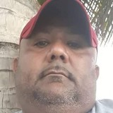 Ángel from Yauco | Man | 49 years old | Gemini