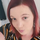 Em from Weston-super-Mare | Woman | 33 years old | Leo