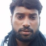 Sanjiv from Sitamarhi | Man | 28 years old | Leo