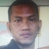 Siswanto07Uv from Banjarmasin   Man   43 years old   Cancer