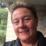 Kim from Long Beach   Woman   54 years old   Capricorn
