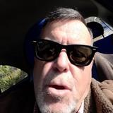 Toni from Eivissa | Man | 56 years old | Taurus